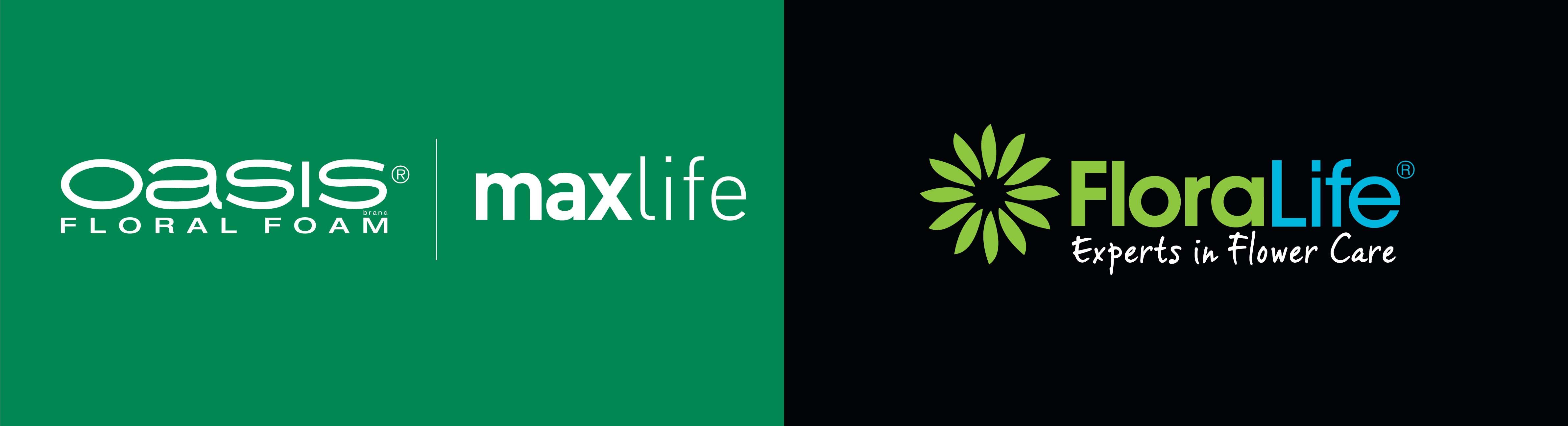 Sticker_maxlife+Floralife(zwart)_50x200mm (hxb).indd