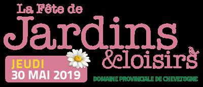 La Fête de Jardins & Loisirs 2019