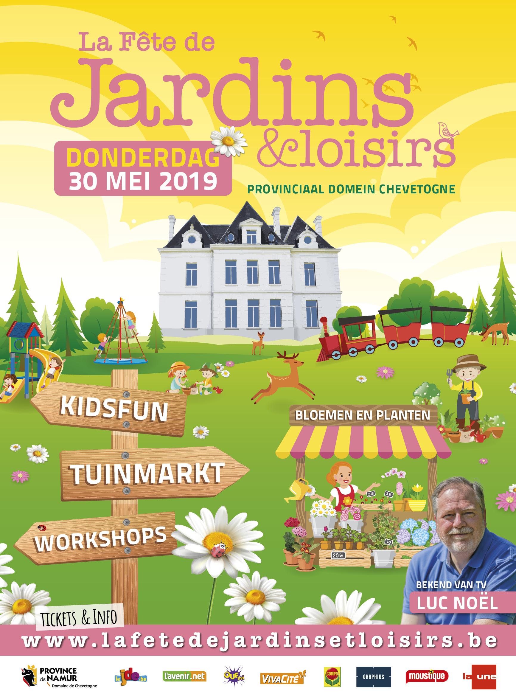 REKA2810954-La fête de Jardin et Loisirs-220x297 NL - La Fête de Jardins & Loisirs 2020