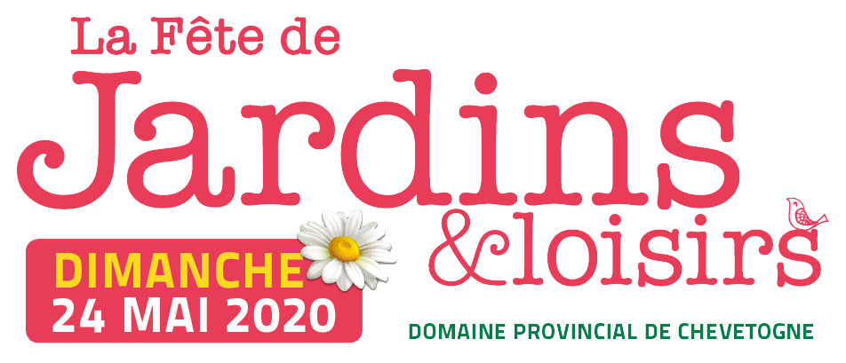 La Fête de Jardins & Loisirs 2020